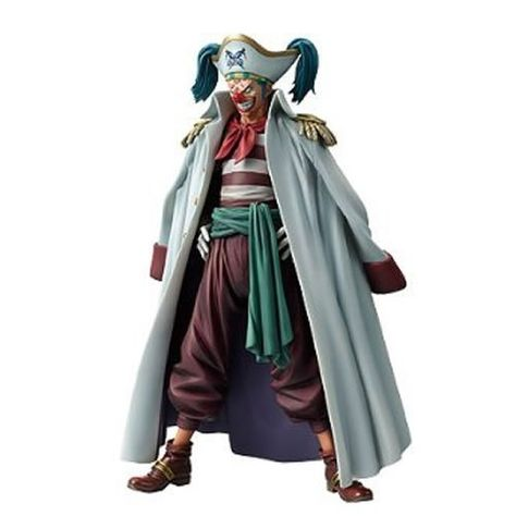 "Banpresto One Piece 6.7/"" Fisher Tiger figurine DXF le GRANDLINE MEN VOLUME 15"