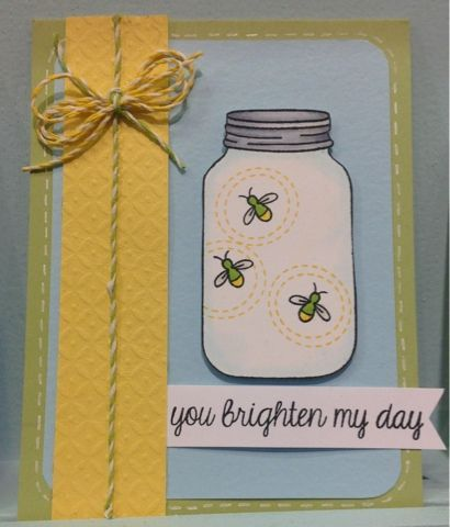jar decoration ideas.htm images lawn fawn jar cards star winter cha 2013 lawn fawn  images lawn fawn jar cards star