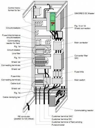 16 Siemens 3tx71 Wiring Diagram Siemens Electrical Wiring Diagram Diagram