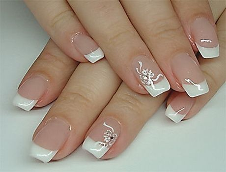 Nail design wedding gallery - Today Pin -  Nail design wedding gallery – – #nageldesign The Effective Pictures We Offer You About summer M - #AccentNails #Design #Gallery #nail #NailArtGalleries #Pin #Today #Wedding