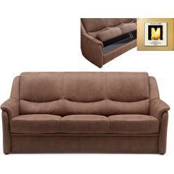 3 Sitzer Sofa Toffee Microfaser Mit Staukasten Roller 3 Sitzer Sofa Toffee Microfaser Mit Stauka In 2020 Sofa Design 3 Seater Sofa Homemade Smoker Plans