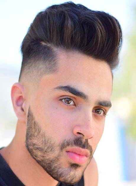 New Hairstyles For Men 2019 Convey Deal New Men Hairstyles Boy Hairstyles Boys Long Hairstyles