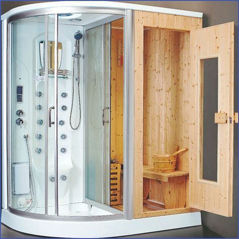 Portable Steam Room Google Search Sauna Shower Home Steam Sauna Sauna Kits