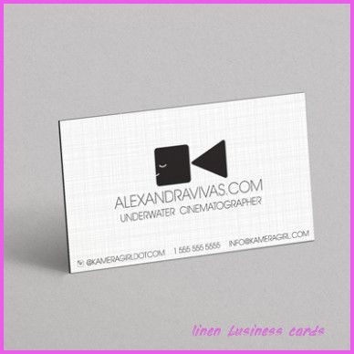 Why Is Linen Business Cards So Famous Linen Business Cards Https Businessneat Com Wh Linen Business Cards Printable Business Cards Printing Business Cards