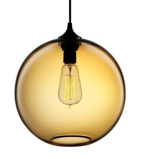 Prima Luce Designer Lighting An Online Lights And