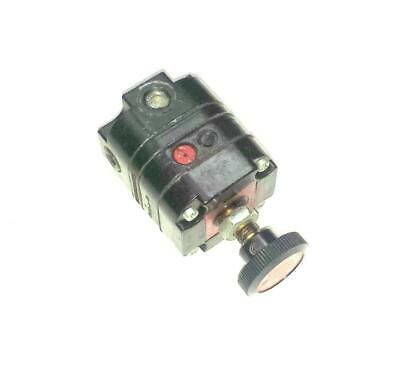 Details About Bellofram Type 10 Pneumatic Air Pressure Regulator 1 4 Npt In 2020 Air Pressure Ebay 10 Things