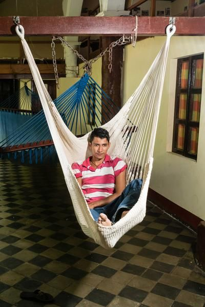 Xl Hanging Hammock Chair Stretch Out Swing Chair No Bar Swinging Chair Hammock Swing Chair Hammock Chair