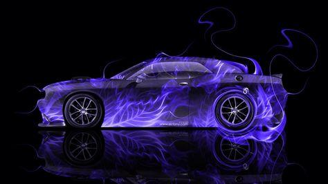 Ferrari FXX K | Abstract Cars | Pinterest | Ferrari Fxx, Ferrari And Cars
