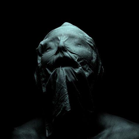 Photography dark surreal self portraits 47 Trendy Ideas