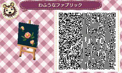 Posts Tagged Qr Plant Mom Animal Crossing Qr Animal