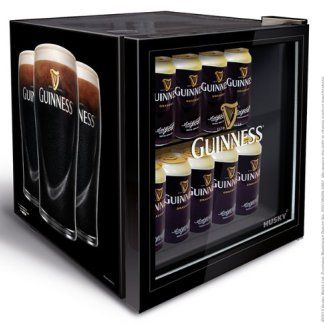 Pin By Juliet Chalmers On Beer Fridge Ideas Beer Fridge Drinks Fridge Fridge Cooler
