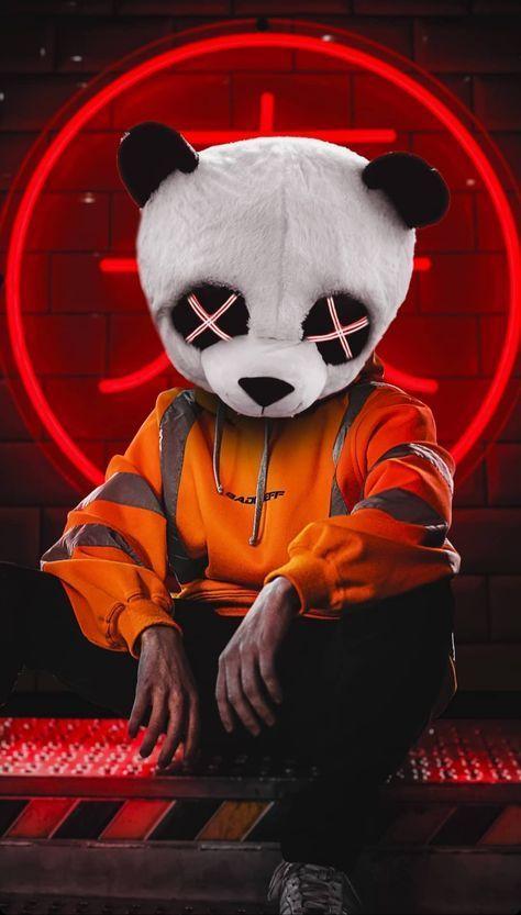 Pin On Inspiration Joinery Cute Panda Wallpaper Panda Art Panda Wallpapers Panda cartoon wallpaper hd download