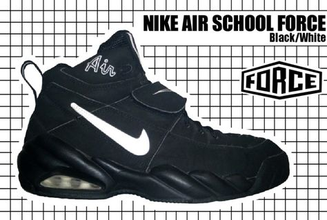 nike air force max 1993 for sale