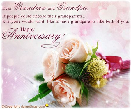 May Your Love Continue To Bloom In All Its Glory For Many More Years To Com Happy Wedding Anniversary Wishes Wedding Anniversary Wishes Happy Anniversary Cards
