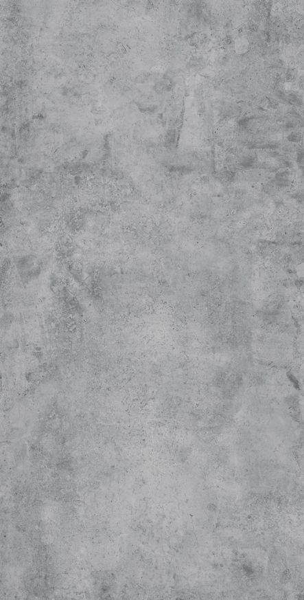 22 Texturas para muros