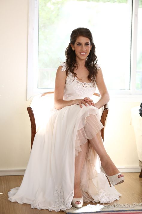 Pin by Jennifer Bonilla on Royalty | Wedding dresses