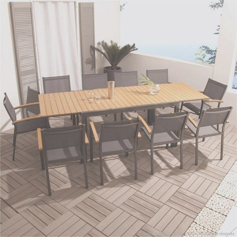 Table De Jardin Super U Table De Jardin Super U Table De Jardin Super U 72 Beau Stock De Super U In 2020 Outdoor Furniture Sets Outdoor Furniture Kitchen Design