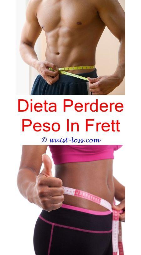 perdere peso senza cardio