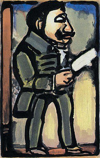 Fauvismo Corrente Artistica I Fauves Biblical Art Art Painting