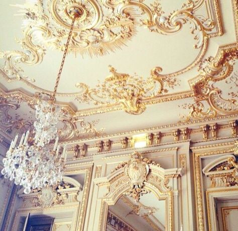 Pin by rachael isabella on stare at the ceiling | Pinterest ...
