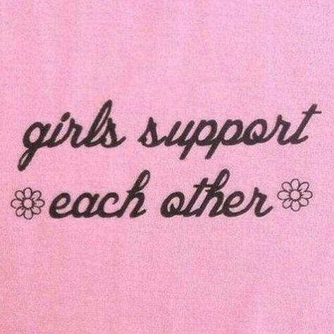 Imagem de quote, feminism, and pink