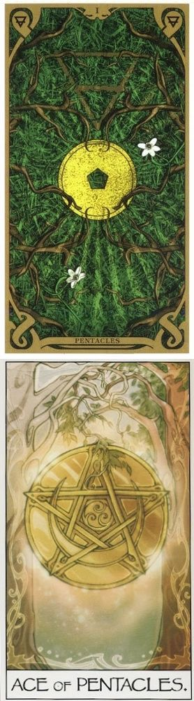 List of Pinterest ace of pentacles reversed pictures