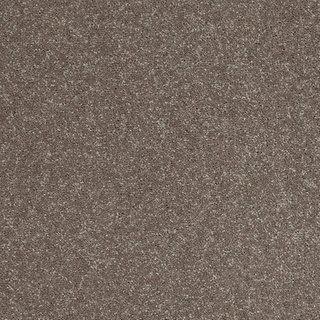 Shaw Stylish Plush Carpet 15 Ft Wide At Menards Affordablecarpets Affordable Carpet Plush Carpet Carpet Remnants