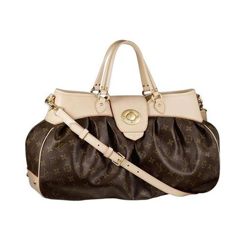 fa537ec6f5110 Louis Vuitton handbag