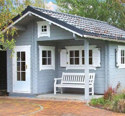 Chalet En Bois Direct Fabricant Maison En Bois Maison Ossature