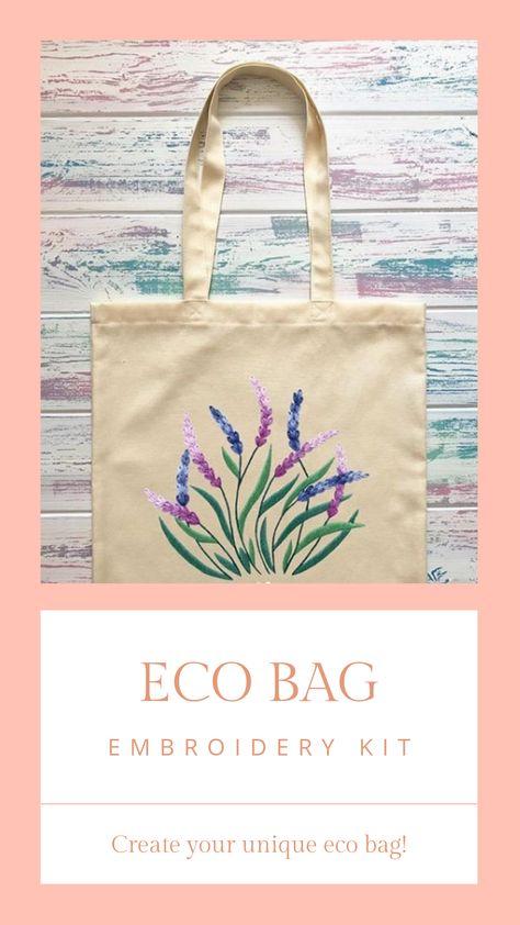 Download 67 Tote Eco Bag Ideas Eco Bag Tote Diy Bag