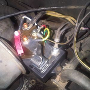 7 3 idi glow plug controller wiring diagram wiring diagram local Diesel Engine Glow Plug Diagram