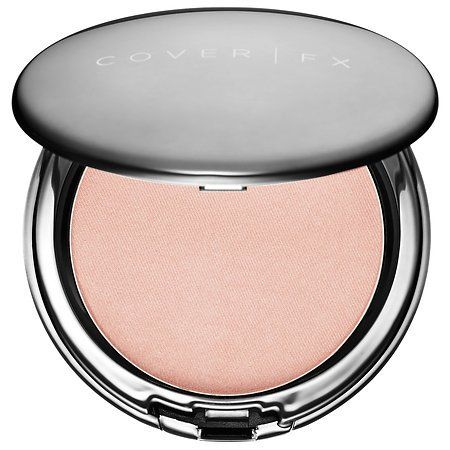 Cover Fx The Perfect Light Highlighting Powder Moonlight This Is An Amazon Affiliate Link You Can Find Out More Det With Images Cover Fx Luxury Makeup Cover Fx Makeup