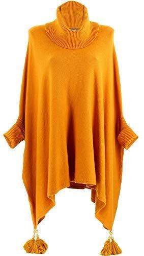 4101f0ca01dc ZHRUI Cardigans à Manches Longues en Coton pour Femmes - Kimono (coloré    Noir Taille   S)