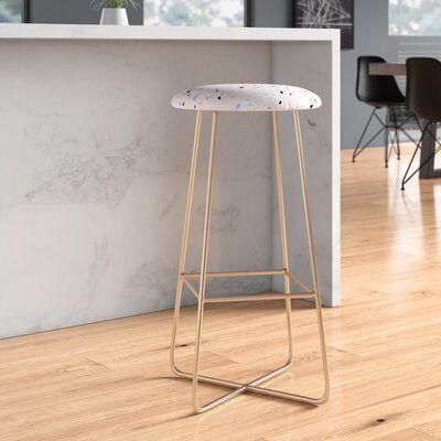 Noemi Bar Counter Stool Seat Height Counter Stool 25 Seat Height Counter Stools Bar Stools Counter Bar Stools
