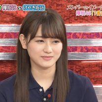 欅坂46守屋茜の魅力まとめ 美意識高いテニス美女 Naver まとめ