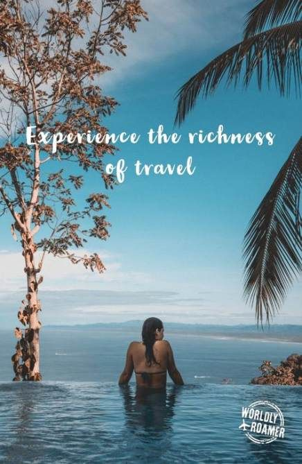 Travel Quotes Memories Vacations 67 Ideas For 2019 Travel Quotes