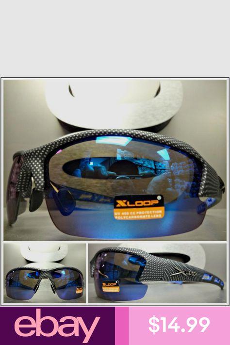 c37027d1fdaa Polarized Hijinx Oakley Cheap Glasses Black Frame Silver Lens ... |
