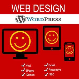 Wordpress Web Design Hobart Wordpress Web Design Web Development Design Web Design
