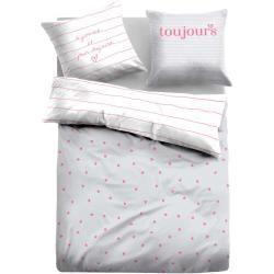 Bettwasche Linon Bettwasche Helga 2tlg Tom Tailor Tom Tailortom Tailor Bettwasche In 2020 Linen Bedding Vintage Pillow Cases Linon
