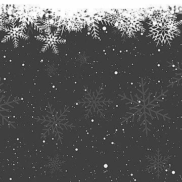 Winter Snowflakes 1311 Background Snow Snowflake Png And Vector With Transparent Background For Free Download Winter Paper Winter Background Winter Snowflakes