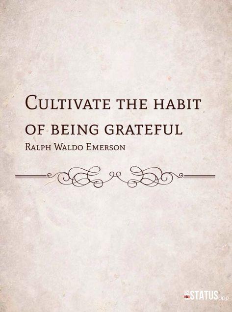 Top quotes by Ralph Waldo Emerson-https://s-media-cache-ak0.pinimg.com/474x/4b/cd/fb/4bcdfb072030e8fe068ffff5fc84ab27.jpg