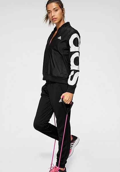 ADIDAS PERFORMANCE Mode in Großen Größen für Frauen online
