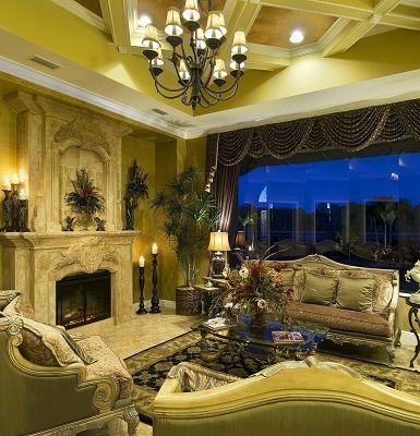 Best Interior Designer In Mumbai Residential Interior Designer