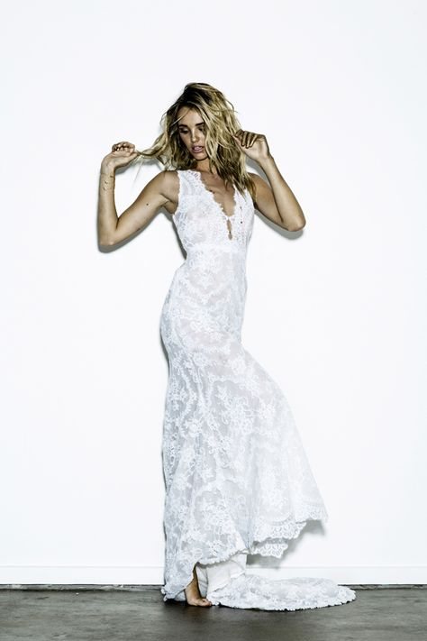 suzanne harward capsule wedding gowns0023