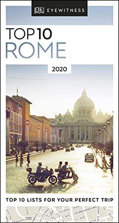Top 10 Milan The Lakes Eyewitness Top 10 Travel Guide Pdf Travel Eyewitness Travel Guides Travel Tops