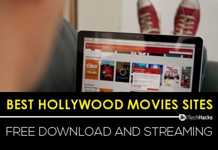40 Best Hollywood Movies Websites To Download Legally 2019 Movie Website Hollywood Movie Website Movies