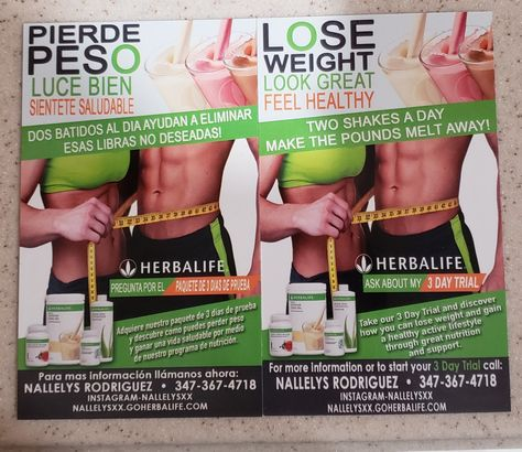Contact Us And Learn More About Our 1 Nutrition Company In The World We Have Anything That Has To Do With Inner And Outter Nutrition Loose Weight Herbalife Healthy Options