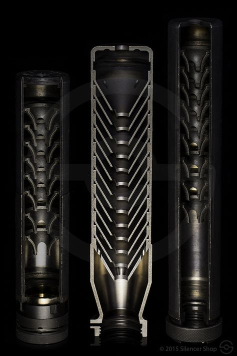 Sig srd silencer comparison armas  municoes pinterest guns weapons and survival also rh br