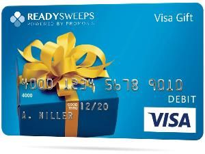 Win A 250 Usd Visa Gift Card Open To The Us And Canada Visa Gift Card Grocery Gift Card Walmart Gift Cards