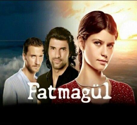 achanak ptv drama serial download fatmagul